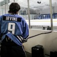 By @MichaelCaples - The Muskegon Lumberjacks announced today that they have brought another Michigan native into their organization. The USHL club has acquired Livonia native Tyler Irvine […]