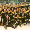 By @MichaelCaples – It was the 67th edition of the Winter Carnival weekend hockey series for Michigan Tech this past Friday and Saturday, and the Huskies didn't […]