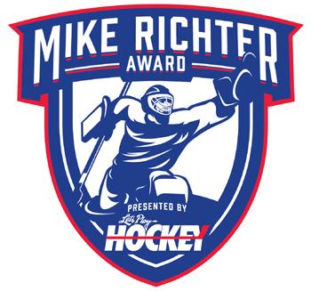 richter final logo copy