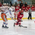 By @MichaelCaples – BELLAIRE – The 2016 Michigan Amateur Hockey Association Summer Meeting featured the organization's annual rule voting, and the majority of proposals were passed in […]
