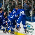 The Detroit Catholic Central Shamrocks shut out rival Brighton 3-0 in the 2016 MHSAA Boys' High School Hockey Division 1 State Championship Saturday evening at USA Hockey Arena […]
