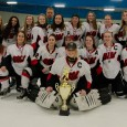 Congrats to the Walled Lake Wild, Division 2 state champs for girls' high school hockey. The Wild beat Detroit Country Day 5-2 Saturday afternoon at Arctic Edge Ice […]