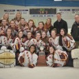 Congrats to the Mercy Marlins, Division 1 state champs for girls' high school hockey. The Marlins beat Grosse Pointe South 3-2 Saturday night at Arctic Edge Ice Arena […]