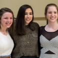 By @StefanKubus - FARMINGTON HILLS - The Michigan Metro Girls High School Hockey League named its first and second all-state teams during Sunday's high school hockey banquet in […]