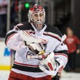By @MichaelCaples – Tom McCollum is coming back to the Red Wings' organization. The Wings have made a trade with the Flames to re-acquire their former first-round […]