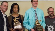By @StefanKubus - FARMINGTON HILLS - With the high school season having officially come to a close, the champions have been crowned and some of the individual award […]