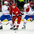 By @MichaelCaples - Hockey fans will have a new way to watch National Hockey League games this fall. Twitter announced today that the social media site will […]