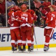 By @MichaelCaples - The 2016-17 season will be the Red Wings' final campaign at Joe Louis Arena, and the team is going out with a bang – […]