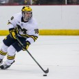 By @MichaelCaples – When you match Jack Eichel's scoring marks, your NHL team will come calling. That's what happened with Kyle Connor, who has signed with the […]