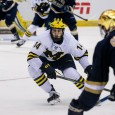 By @MichaelCaples – ANN ARBOR – Tyler Motte is in a position that 99 percent of hockey players can only dream of. While he waits to find […]