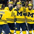 By @MichaelCaples - Michigan's famed 'CCM Line' isn't broken up just yet. USA Hockey has announced the first 13 players named to their roster for the upcoming […]