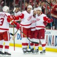 By @MichaelCaples - Fox Sports Detroit announced today the network's broadcast schedule for the upcoming 2016-17 Red Wings season. FSD will broadcast 71 regular-season games, as well as […]