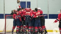 By @MichaelCaples – The USA Eagles will be coming home with a national title. The representatives of the USA Hockey Club of Michigan prevailed over the St. […]