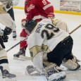 By Matt Mackinder - As seasons wind down, teams across the country have already started to prepare for the 2016-17 season and for junior teams in the Ontario […]