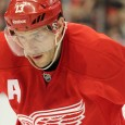 UPDATE (3:10 p.m. ET) - Per Ted Kulfan of the Detroit News, Dan Milstein – Pavel Datsyuk's agent – says the reports out of Russia are untrue, […]
