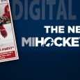 In the latest issue of MiHockeyMag, we visit the USA Hockey Disabled Festival in Fraser and St. Clair Shores. We also share news from Red Wings locker clean-out […]