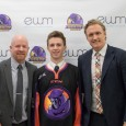 By @MichaelCaples - PLYMOUTH - Before the Youngstown Phantoms squared off with USA Hockey's National Team Development Program Under-17 Team in Plymouth Friday night, they took care […]