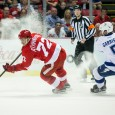 By @StefanKubus - DETROIT – Jeff Blashill found himself a working lineup Sunday evening for Game 3. After his team fell behind 2-0 in their series with […]