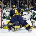 By @MichaelCaples - College hockey continues to carry the banner for a key academic measuring stick among all NCAA sports. Men's ice hockey maintained its place atop […]