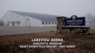 VOTE NOW FOR LAKEVIEW ARENA! Click here to vote online and text 'Lakeview' to 35350. You can vote up to 50 times a day via each method. By […]