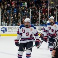 By @MichaelCaples - Some of the best young hockey players in the world will be coming to Plymouth this August, when USA Hockey Arena plays host to […]