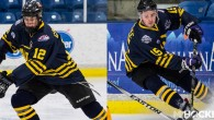 By @MichaelCaples - The North American Hockey League announced its players of the year awards today, and a few Michigan natives were recognized. Tecumseh native Cameron Clarke […]