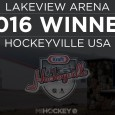 By @MichaelCaples - The hockey community has spoken, and Lakeview Arena is the winner of a major competition. The historic ice arena in Marquette, Mich., is the 2016 […]