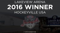By @MichaelCaples – The hockey community has spoken, and Lakeview Arena is the winner of a major competition. The historic ice arena in Marquette, Mich., is the 2016 […]
