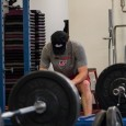 Darryl Nelson and Brian Sipotz are regarded as top experts in the field of strength and conditioning for ice hockey performance. Darryl has been the head strength […]