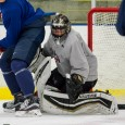 By @MichaelCaples – PLYMOUTH – Fifty-one percent of the minutes played in NHL games in 2030. That's the goal for USA Hockey's new goaltending initiative – American-born […]
