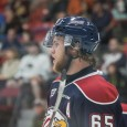 By @MichaelCaples - It didn't take long for Will Petschenig to make an impact on the Saginaw community. An off-season acquisition for the Spirit, Petschenig created the […]