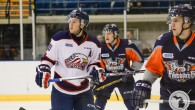 UPDATE (May 31): The Red Wings have announced that they have signed Sadowy to a three-year, entry-level contract. By @MichaelCaples - The Detroit Red Wings made a […]