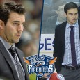 By @MichaelCaples – The Firebirds officially have a new head coach. Announced today, Ryan Oulahen will be the bench boss for the Flint OHL franchise, and he […]