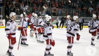 By @StefanKubus - The Grand Rapids Griffins announced Wednesday that the 15th annual Great Skate Winterfest has been rescheduled. Originally set for this weekend, poor weather […]