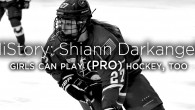 In MiHockey's new MiStory feature, we let hockey people tell their own stories with their own words. Brighton native Shiann Darkangelo shares her hockey journey from skating with […]