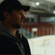 By @StefanKubus – ESPN has released a seven-minute preview of a longer feature with former NHL player Patrick O'Sullivan and hisdevastatingly-grippingstory of growing up with an abusive father. […]