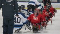 By @MichaelCaples – The eighth annual USA Hockey Sled Classic – an event presented by the NHL – is set to begin this Thursday in Plymouth, Minn. […]
