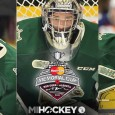 By @MichaelCaples – With a 3-2 win in overtime, three Michigan natives and the London Knights have won the 2016 Memorial Cup. Congrats to Tyler Parsons (Chesterfield), […]