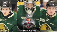 By @MichaelCaples - With a 3-2 win in overtime, three Michigan natives and the London Knights have won the 2016 Memorial Cup. Congrats to Tyler Parsons (Chesterfield), […]