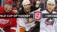 By @MichaelCaples - Team USA's roster has been finalized for the upcoming 2016 World Cup of Hockey. As selected by team GM Dean Lombardi and his staff, the […]