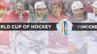 By @MichaelCaples - Good news, hockey fans – professional hockey will start a month earlier than usual, and it will be the best in the world competing. The […]
