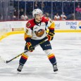 By @StefanKubus – Following in the footsteps of Mitch Marner and Connor McDavid, Alex DeBrincat has captured the Red Tilson Trophyas the Ontario Hockey League's Most Outstanding Player […]