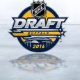 By @StefanKubus and @MichaelCaples - The 2016 NHL Draft kicks off Friday night in Buffalo, and MiHockey will be keeping tabs on all of the Michigan players who […]