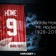 By @MichaelCaples - The Detroit Red Wings announced today that fans will have the opportunity to pay their respects to Mr. Hockey Tuesday at Joe Louis Arena. From […]