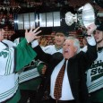 By @MichaelCaples - On Thursday, hockey fans will be able to pay their respects to Ron Mason and his family at Munn Ice Arena. There will be a […]