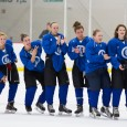 Team South beat the Metro Selects in the title game of the Girls' 19U division at the 2016 Meijer State Games of Michigan. Check out MiHockey's photos from […]