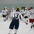 Check out MiHockey's photos from the championship game of the high school (boys) division at the 2016 Meijer State Games of Michigan. Team Metro West prevailed over Team […]