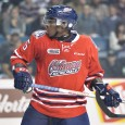 By @MichaelCaples – The Flint Firebirds announced this morning that they have added another Michigan native to the roster. The OHL franchise has acquired Detroit native Jalen […]