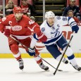 By @MichaelCaples – So much for a wild and crazy July 1 for hockey fans. Steven Stamkos was expected to hit the open market, a rare opportunity […]