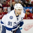 By @MichaelCaples - According to Bob McKenzie of TSN, the Red Wings may not even have a chance to sign Steven Stamkos. The hockey insider is reporting that […]
